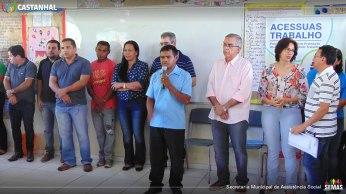 Acao Integrada Comunidade Sao Pedro 28-07-2017 _005