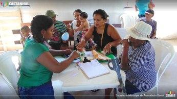 Acao Integrada Comunidade Sao Pedro 28-07-2017 _021
