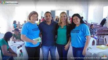 Acao Integrada Comunidade Sao Pedro 28-07-2017 _025